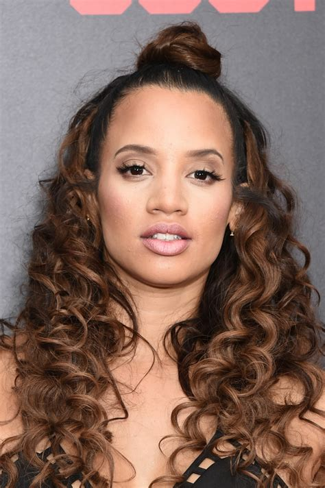 hair cuts for age 39 pelo rizado ideas para peinados pr 225 cticos y sencillos