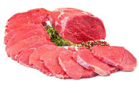 protein meats is another great source of a complete protein