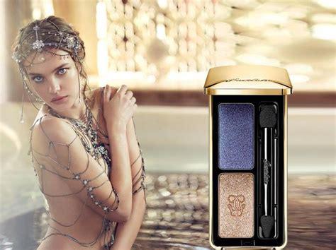 Makeup Guerlain by Guerlain 2016 Makeup Collection Fashionisers