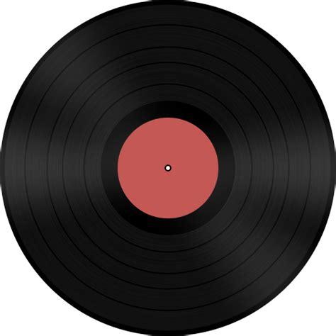 Netr Records Vinyl Record Creations Paint Net Forum
