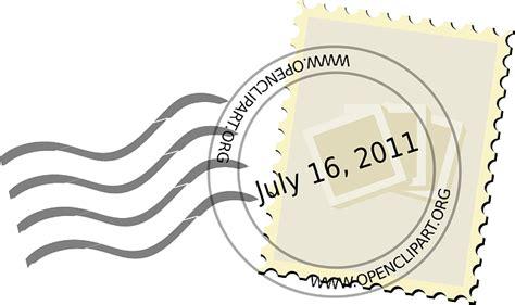 data certa ufficio postale addio alla data certa in posta enterprise unchained