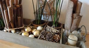 Dekorieren Der Wohnung Tipps Advent Advent Kleine Tipps Zum Dekorieren Wohncore