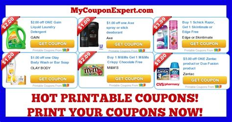 tide printable coupon december 2016 tide ad girl newhairstylesformen2014 com