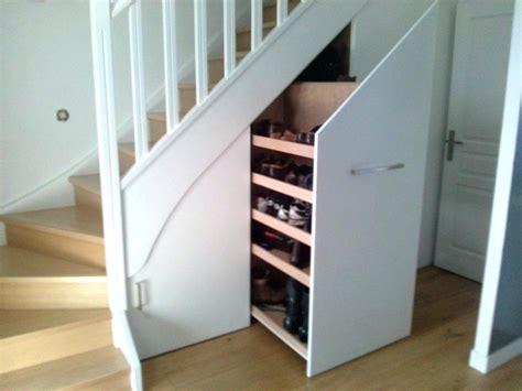 comment faire un placard sous escalier 4497 placard sous escalier ikea sous sous porte placard sous