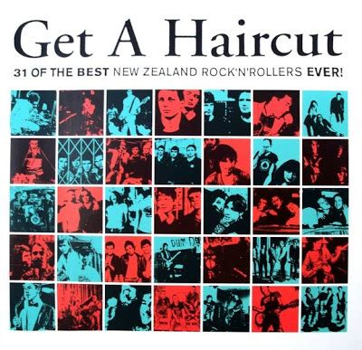 haircut christchurch nz the pessimist club v a quot get a haircut 31 of the best