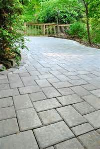 4 X 8 Patio Pavers Patio House And How To Build On