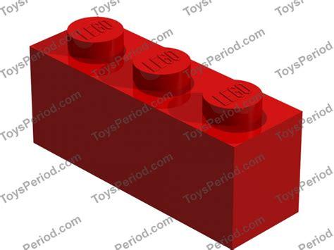Lego Part 3622 362226 Black Brick 1x3 lego sets with part 3622 brick 1 x 3