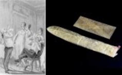 history  birth control timeline timetoast timelines