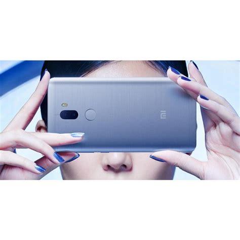 Tempered Glass Xiaomi Mi5s Plus Ram 6gb 128gb Softcase Ultrahin Slim U 1 buy xiaomi mi5s plus 6gb ram 128gb rom mi 5s plus price