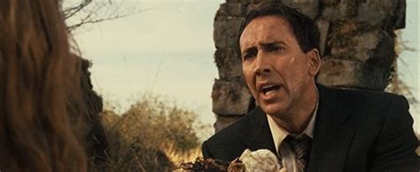 film nicolas cage the wicker man film gif find share on giphy