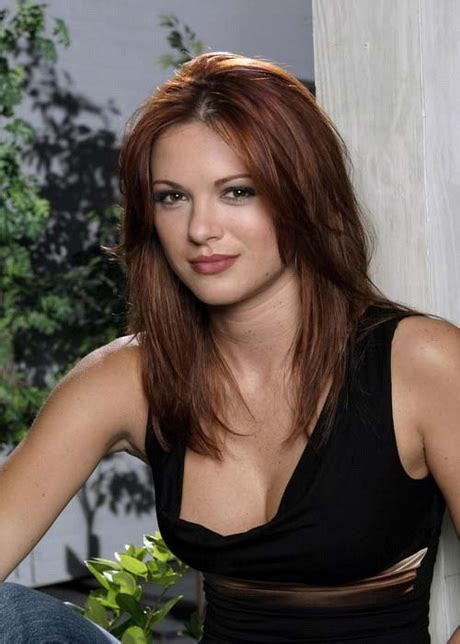 new mid length hairstyles for 2014 new medium length hairstyles 2014
