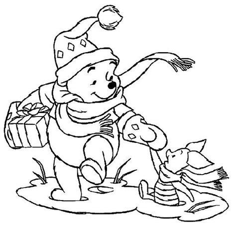 film disney gratuit en ligne coloriage disney 209 dessins 224 imprimer et 224 colorier