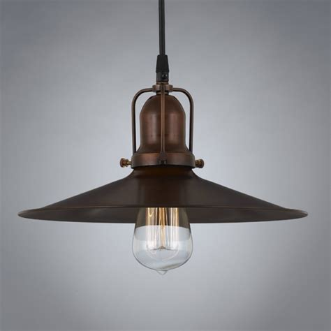 pendant lighting ideas pendant lighting ideas fancy vintage pendant lights