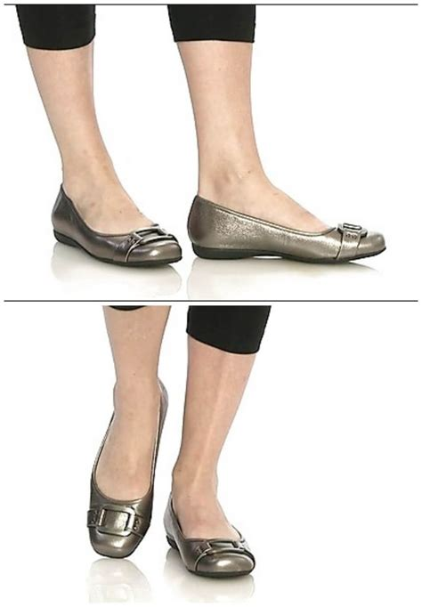 best shoes for bunions 47 best best shoes for bunions images on
