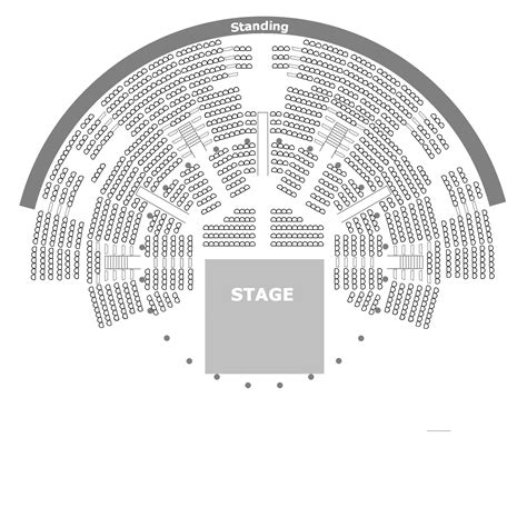 royal opera house seating plan view roundhouse theatre seating plan brokeasshome com