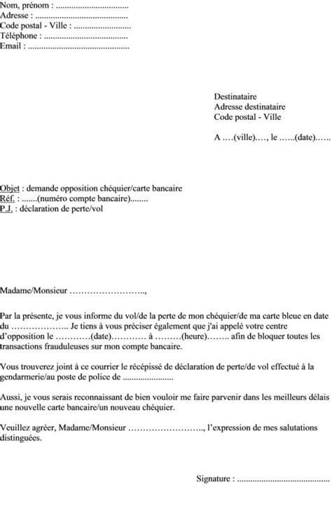 Lettre De Procuration Pour Retirer Un Visa Modele Procuration Pour Retirer Un Chequier Document