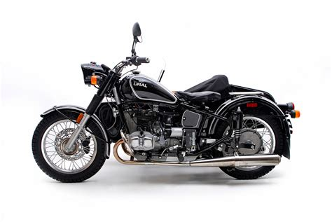 ural retro sidecar motorcycle ural retro classic sidecar wallpaper 2013x1349 165970