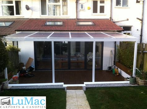 Canopy Cover by Garden And Patio Covers Carports And Canopies