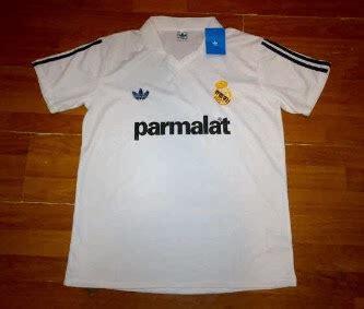 Murah Tas Ransel Real Madrid 17 18 Grade Ori jual jersey jaket sweater sepatu grade ori 2b9f2a90