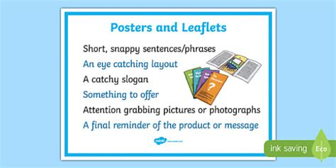 features of a biography ks2 display posters and leaflets display poster posters and leaflets