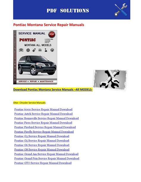 vehicle repair manual 1986 pontiac firefly parking system service manual 1986 pontiac firefly service manual cv joint cv joint replacement in a 1994