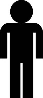 Homestyles male bathroom sign free download clip art free clip