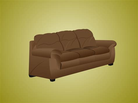 Clean Microfiber Sofa Fabric by How Can I Clean Sofa 25 Best Cleaning Microfiber