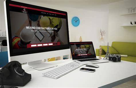 design concepts expert contractors gwinnett web design atlanta web design seo