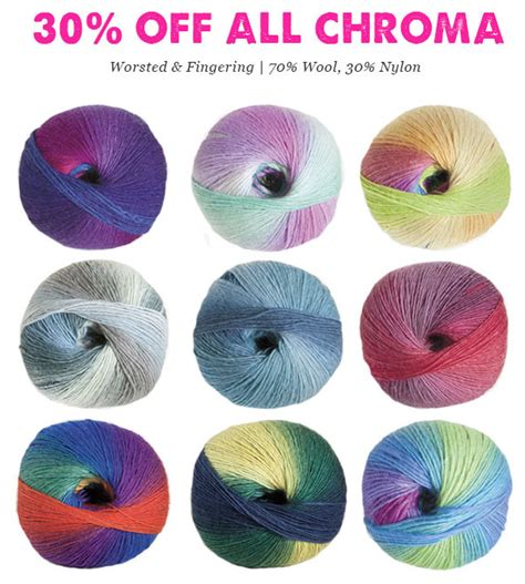 knit picks chroma yarn chroma yarn sale at knit picks knitty gritty savings