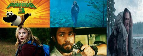 film bioskop terbaru yg akan tayang 5 film terbaru ini kemungkinan akan tayang di indonesia