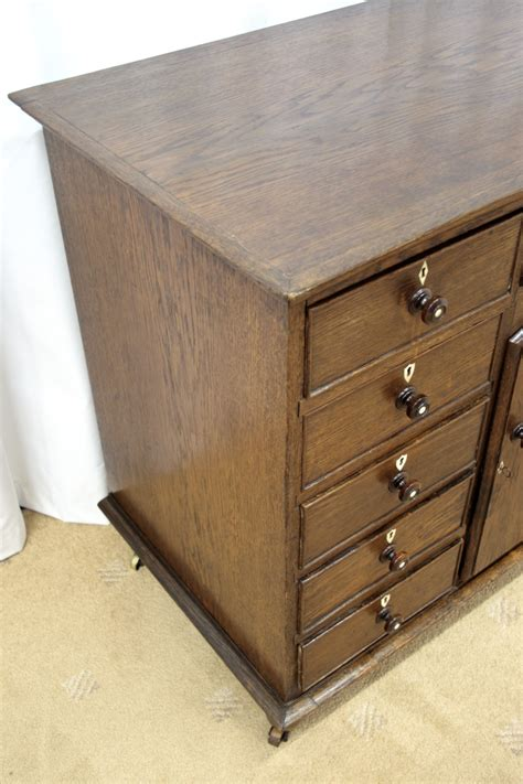 Oak Dresser For Sale by George Ii Oak Dresser For Sale Antiques Classifieds