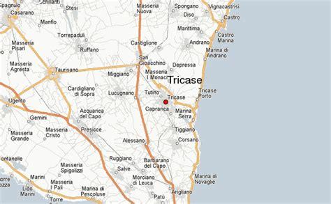 meteo tricase porto guide urbain de tricase