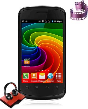 micromax a27 themes free download for mobile micromax bolt a27 hard reset format easy solution