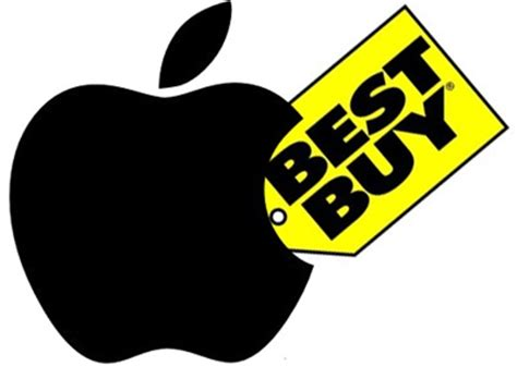 apple tv best buy price best buy s 2012 black friday deals on apple products