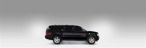 Small Limo Rental by Suv Rental Houston Size Large Suv Car Rental Best