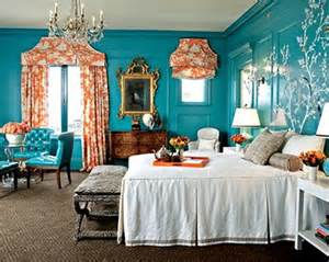 Decorating Ideas For Turquoise Bedroom Turquoise Bedroom Decorating Ideas Room Decorating Ideas