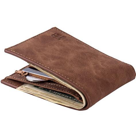 Wallet Bag by Aliexpress Buy Coin Bag Zipper 2017 New Wallets