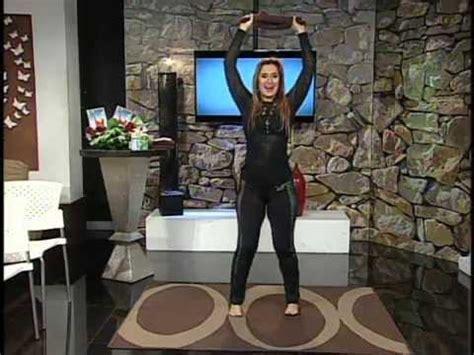 cadenas musculares youtube trabajando las cadenas musculares posteriores parte 2