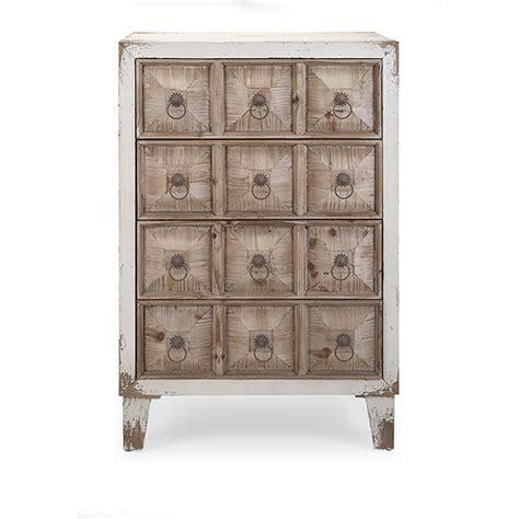 Hello Dresser Drawer by Accents Hello Furniture