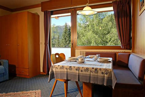 san martino di castrozza appartamenti ski residence san martino di castrozza