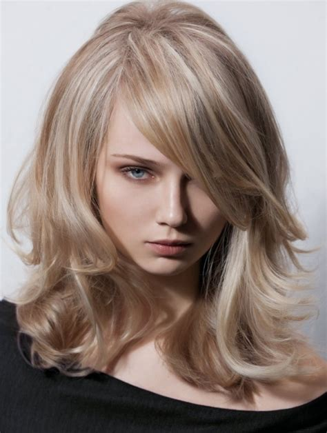 long lifeless hair easy to wear long hairstyle ideas for women 2018