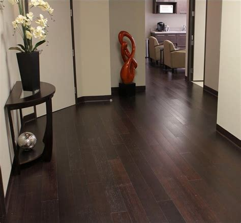 office spaces java and flooring on pinterest