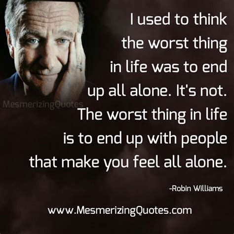 Feeling Alone Quotes When You Feel All Alone Quotes Quotesgram