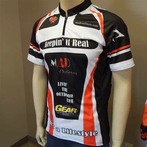 personalized motocross gear 100 custom motocross gear 133 best helmets images