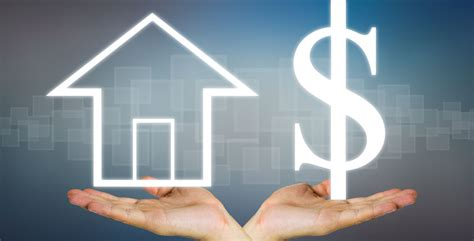 taxes on selling a rental house consultant s corner tax issues from selling a rental property gosmallbiz