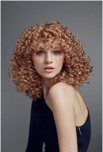 cortes de pelo para cabello rizado 2015 cortes de pelo 2015 los mejores esbelleza com