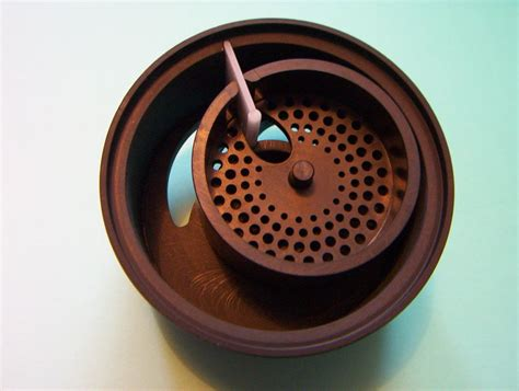 compteurs d eau et compteurs radio lokistagnepas eau