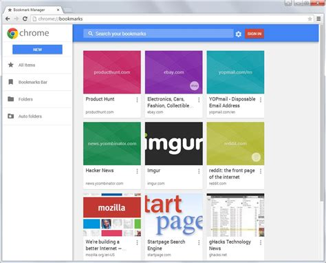 internet support how to backup chrome bookmarks using the how to restore the old bookmark manager in chrome ghacks
