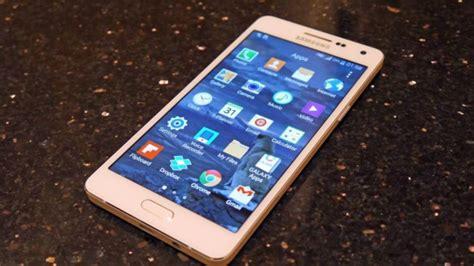 Samsung Galaksi A8 samsung galaxy a8 fiyatı moral bozdu akıllı telefon