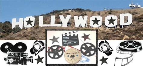 film hollywood terbaru kolosal film hollywood terbaru 2012